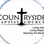 CountrySide Baptist Church Profile Picture