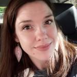 Chelsea Schwartz Profile Picture