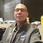 David Mendelsohn Profile Picture