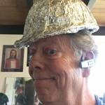 Kirt Stockwell Profile Picture
