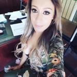 Gina Brown Profile Picture