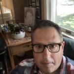 Michael Millette Profile Picture