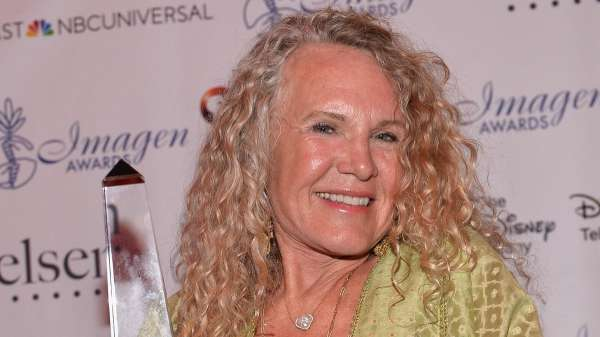 Walmart Billionaire Christy Walton Among Biggest Donors To Anti-Trump Republican Group Facing Trump's Ire