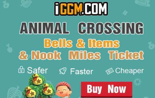 How to earn Bells legally as soon as possible in Animal Crossing New Horizons?