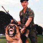 Alvin J. Bates Profile Picture