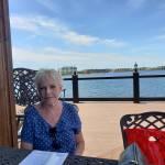 Shirley Klinefelter Profile Picture