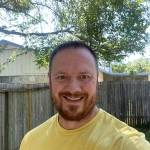 Jason Profile Picture
