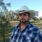 Garrett Harpainter Profile Picture
