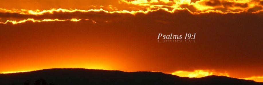 Michael Parkison Cover Image