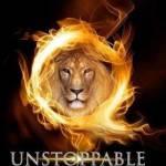 !!!Qanon World United WWG1WGA!!! Profile Picture