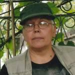 Maria Mihalache Profile Picture