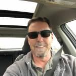 Michael Orr Profile Picture