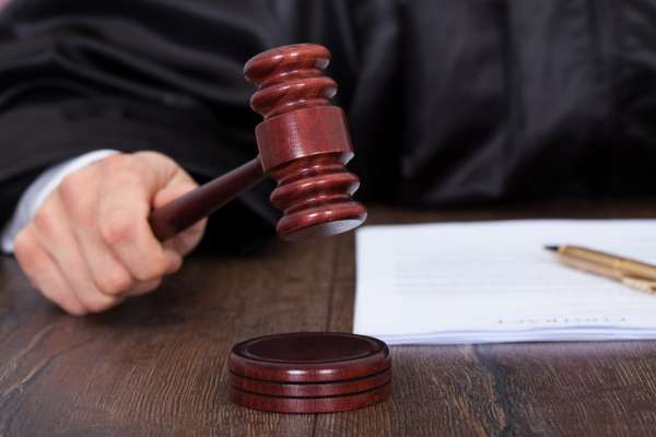 Federal appeals court upholds California's ban on in-person church services
