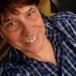 Danny Harper Profile Picture