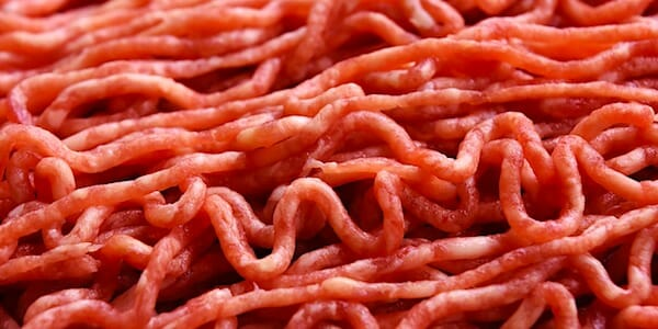 Federal red tape is keeping local meat processors from helping fix our supply problem - WND