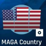 Maga Country Profile Picture