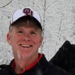 Rick Fuller Profile Picture