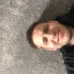Travis Thompson Profile Picture