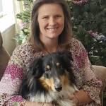 Wendy Kopera Profile Picture