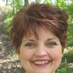 Linda James Profile Picture