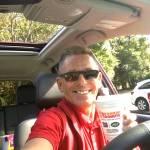 Randy Learn Profile Picture