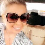 Kim Honaker Profile Picture