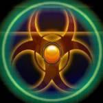 DEFCON 2 (MAD) Profile Picture