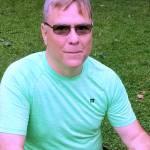 Carl Snell Profile Picture