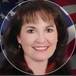 Jennifer Hamblin Profile Picture