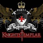 Knights Templar of America Profile Picture