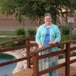Connie Lavy Profile Picture
