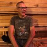 Isaac Eldridge Profile Picture