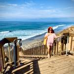 Gabriela Bossy Profile Picture
