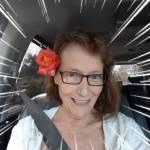 CAROL LOGIE Profile Picture