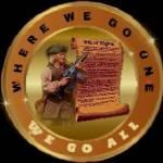 The 2nd Amendment profile picture