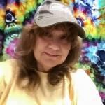 Sherrie Pate Profile Picture