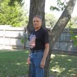 Ron Sullivan Profile Picture
