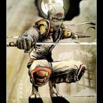 StormShadow Profile Picture
