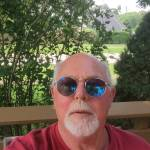George Kissell Profile Picture