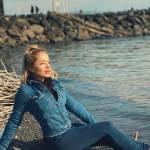 Monica Smith Profile Picture
