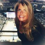 Andrea Edmonds Cook Profile Picture