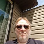 Michael Masters Profile Picture