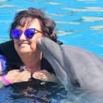 Cindy Wilson Profile Picture
