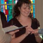 Shelley Ratcliff Profile Picture
