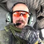 Kolton Streit Profile Picture