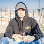 Matteo Manson Profile Picture