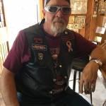 John Reinert Profile Picture