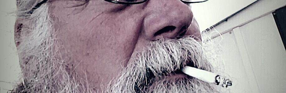 Eric Groetz Cover Image