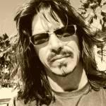 Robert Rasmussen Profile Picture