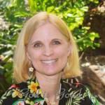 Heidi Wanty Profile Picture